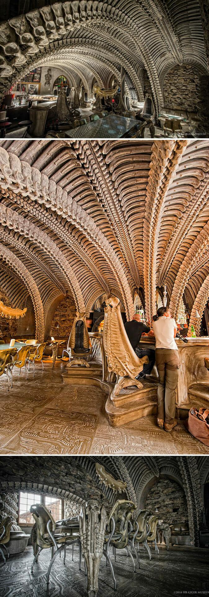 restaurantes-cafes-espetaculares_14