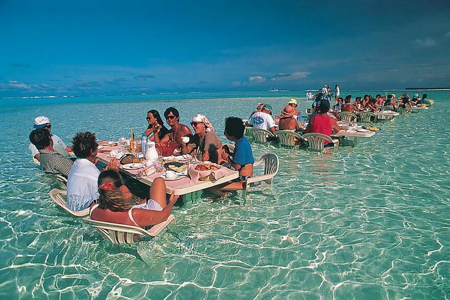 restaurantes-cafes-espetaculares_16
