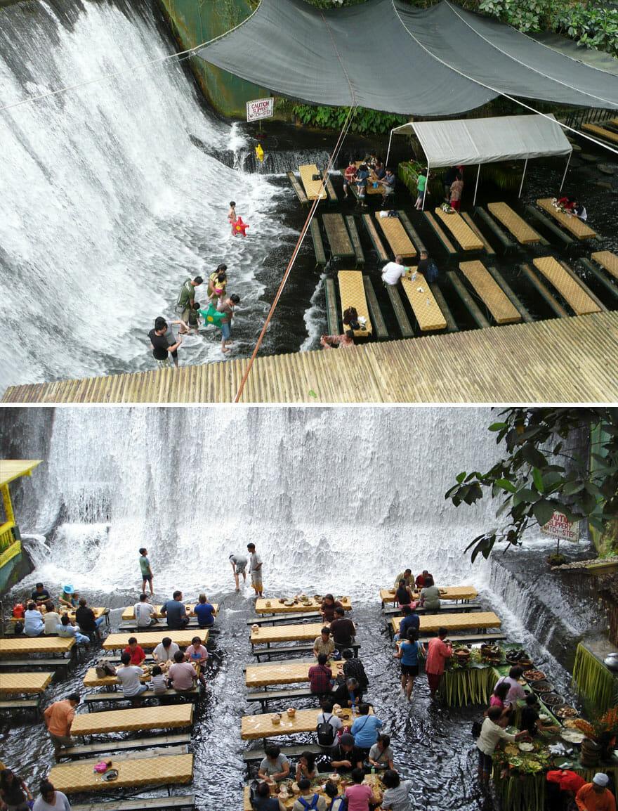 restaurantes-cafes-espetaculares_17