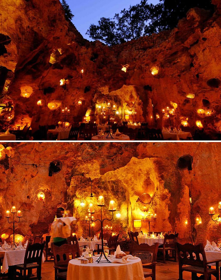 restaurantes-cafes-espetaculares_19