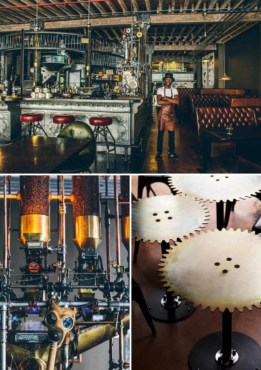 restaurantes-cafes-espetaculares_21