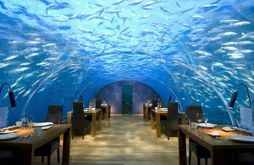 restaurantes-cafes-espetaculares_22
