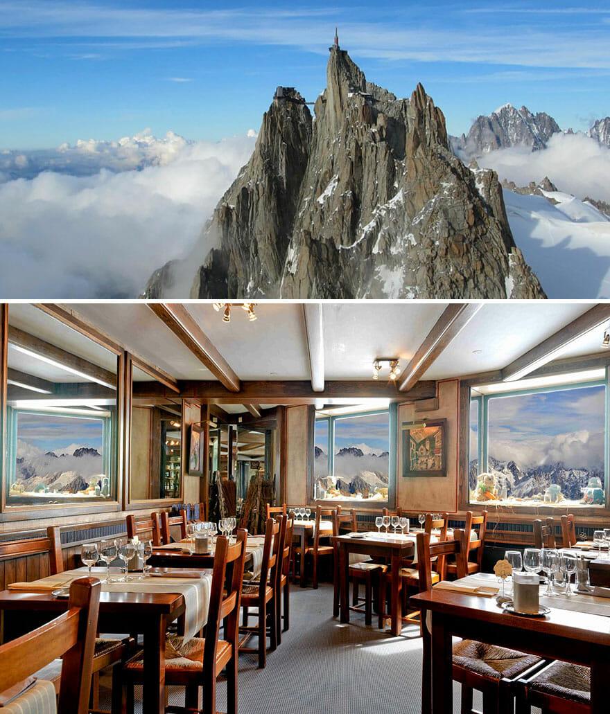 restaurantes-cafes-espetaculares_23