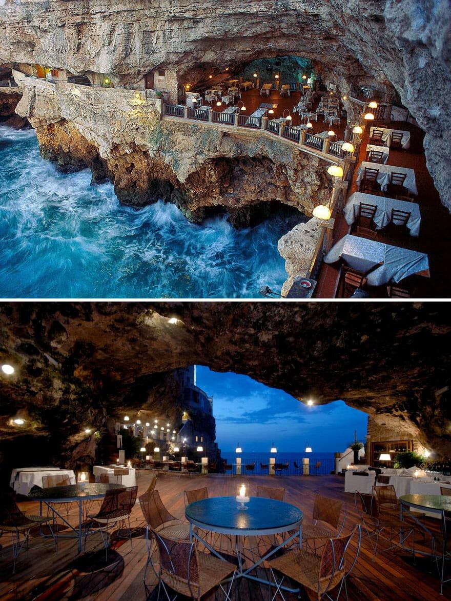 restaurantes-cafes-espetaculares_25