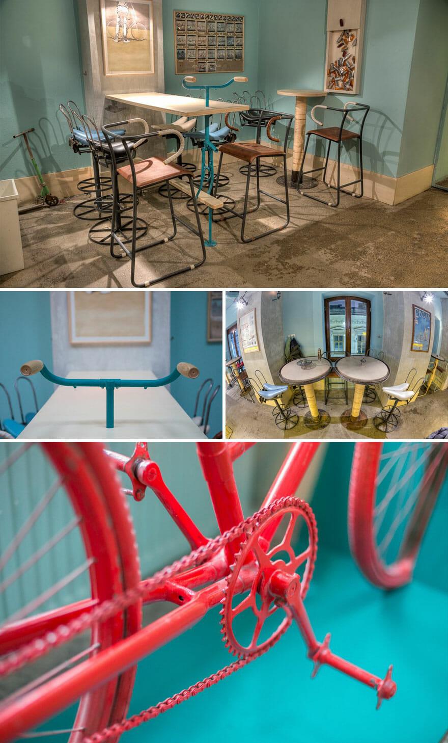 restaurantes-cafes-espetaculares_3
