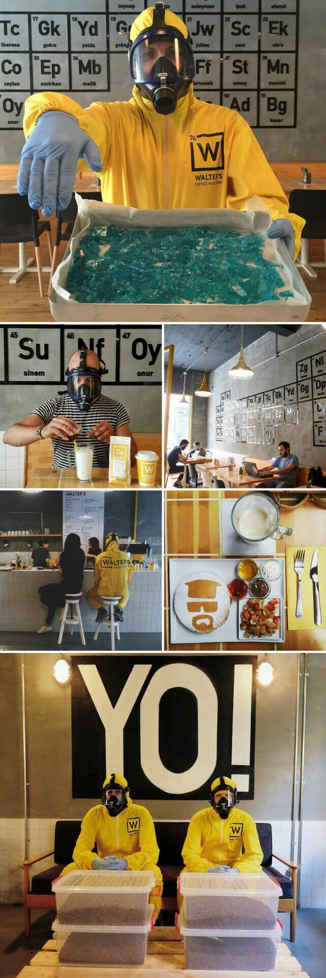 restaurantes-cafes-espetaculares_5