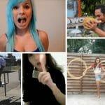 10 Gifs Interessantes De Pessoas Com Talentos Incomuns Que Você Precisa Conhecer