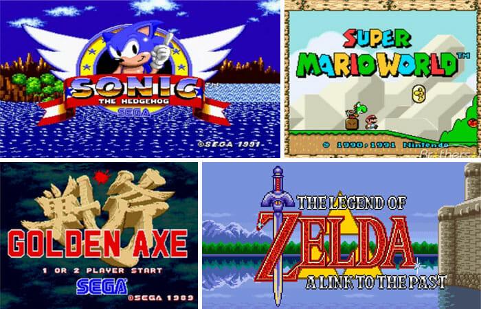 telas-intro-games-classicos