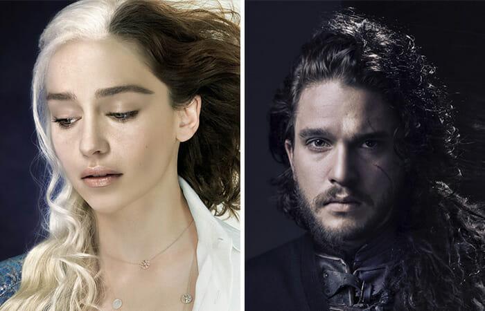 atores-vs-personagens-got