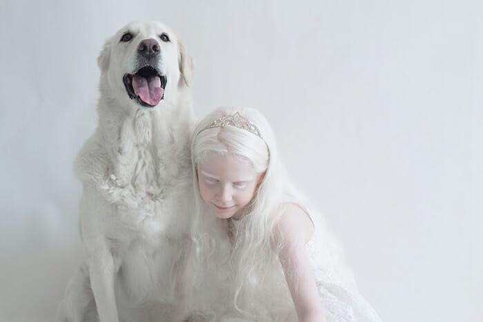 beleza-hipnotizante-albinos_1