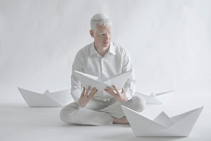 beleza-hipnotizante-albinos_11