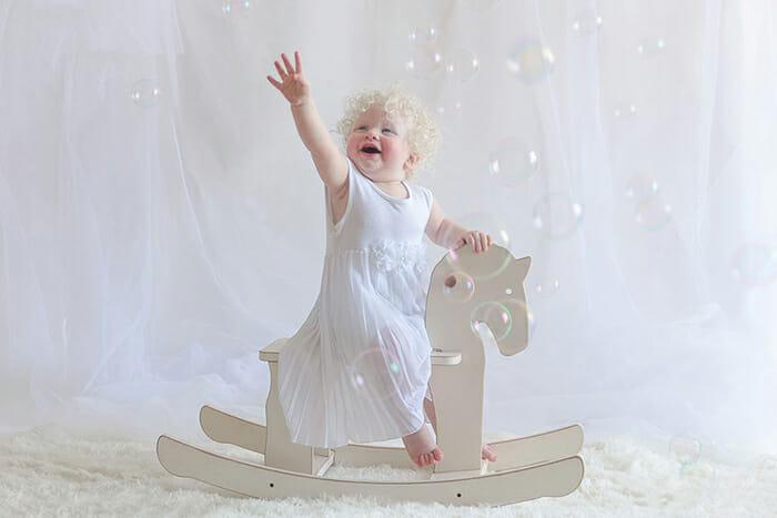 beleza-hipnotizante-albinos_8