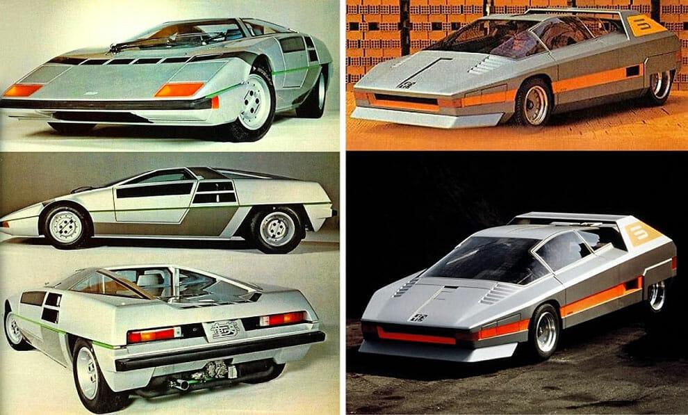 carros-futuristas-no-passado_10