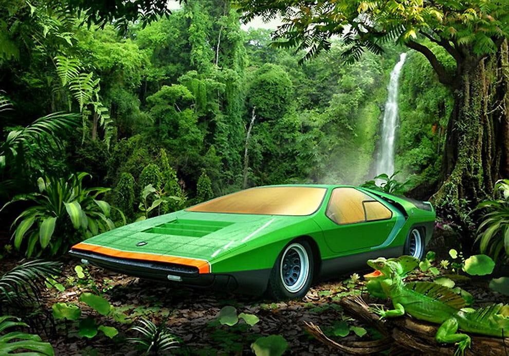 carros-futuristas-no-passado_11