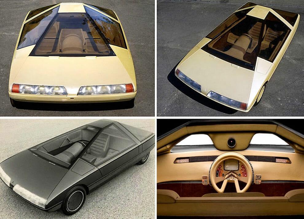 carros-futuristas-no-passado_1a