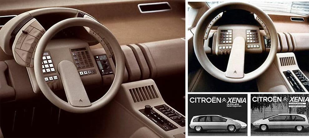 carros-futuristas-no-passado_1b