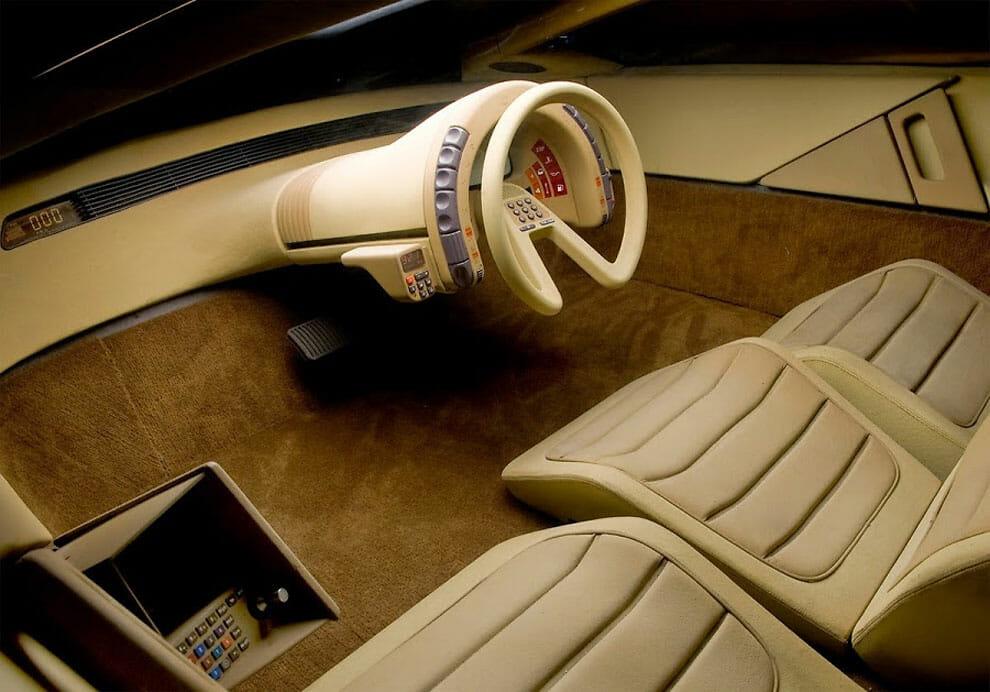 carros-futuristas-no-passado_1c