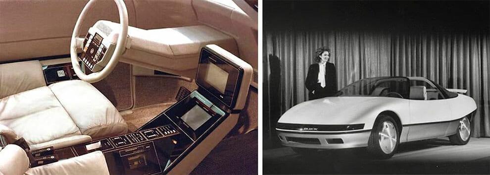 carros-futuristas-no-passado_2