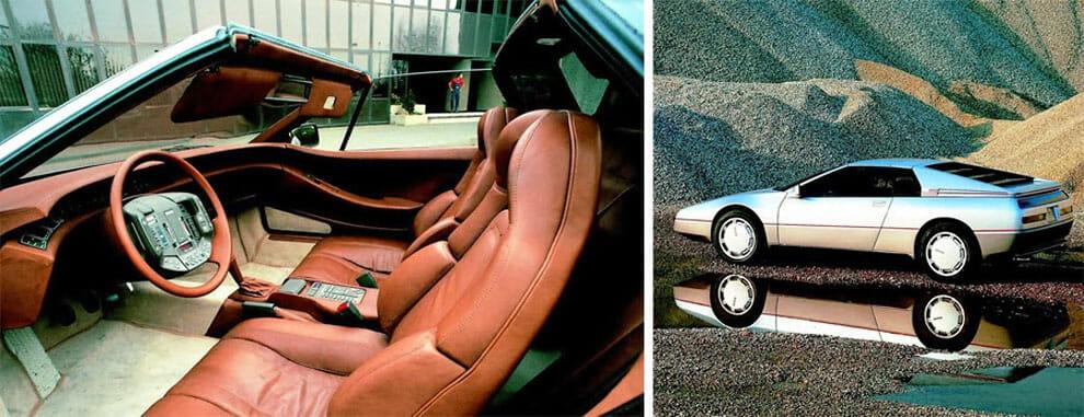 carros-futuristas-no-passado_3