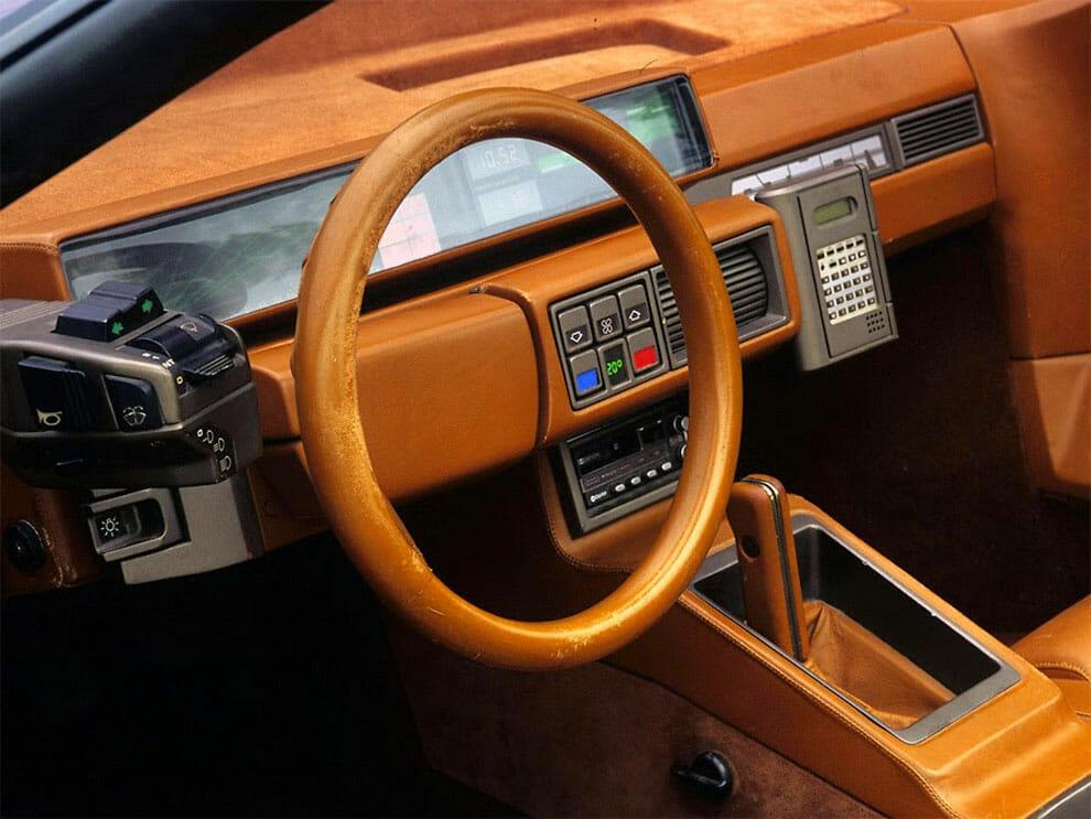 carros-futuristas-no-passado_4a