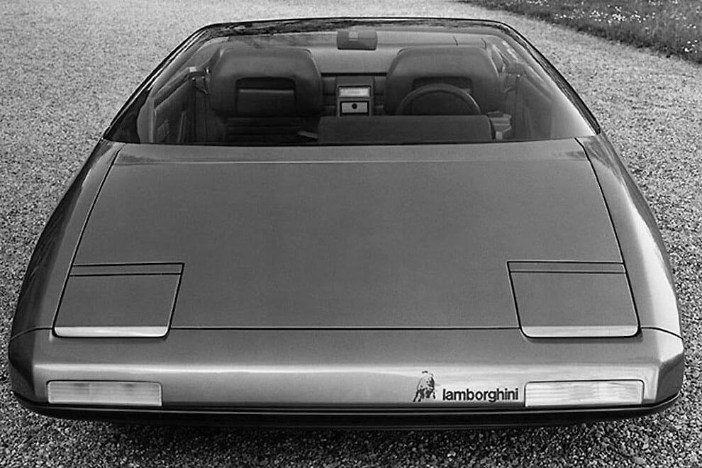 carros-futuristas-no-passado_4b