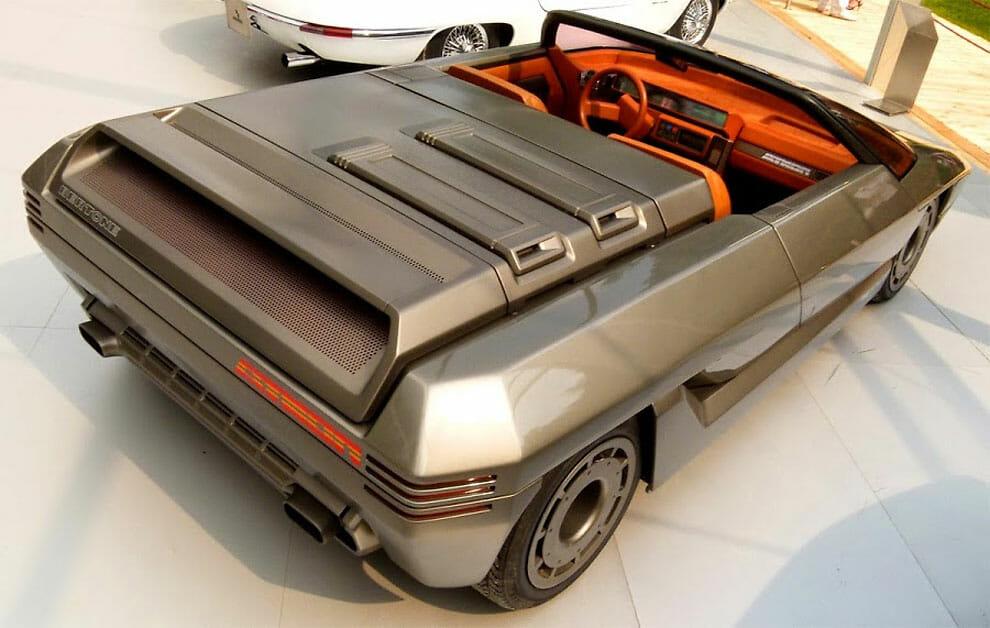 carros-futuristas-no-passado_4c