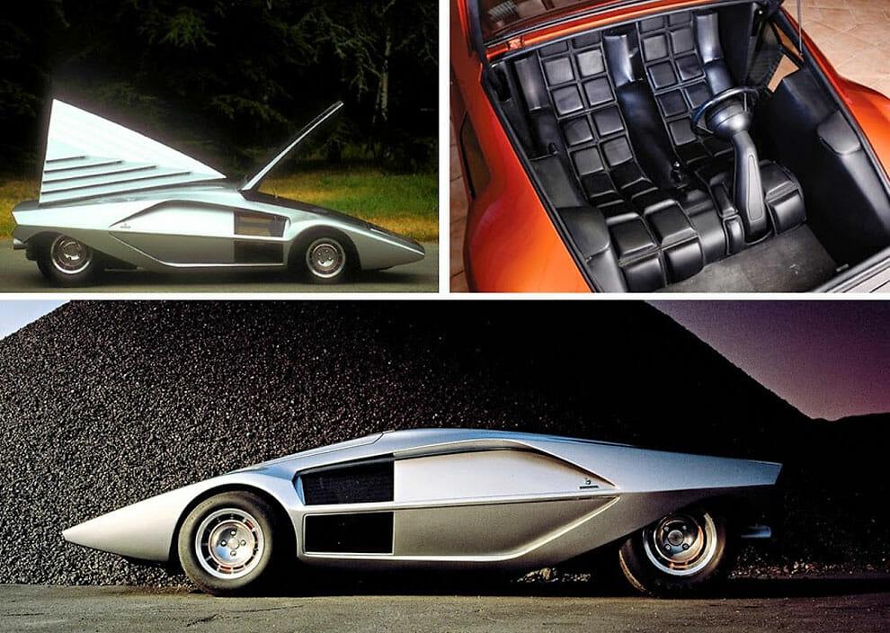 carros-futuristas-no-passado_5a