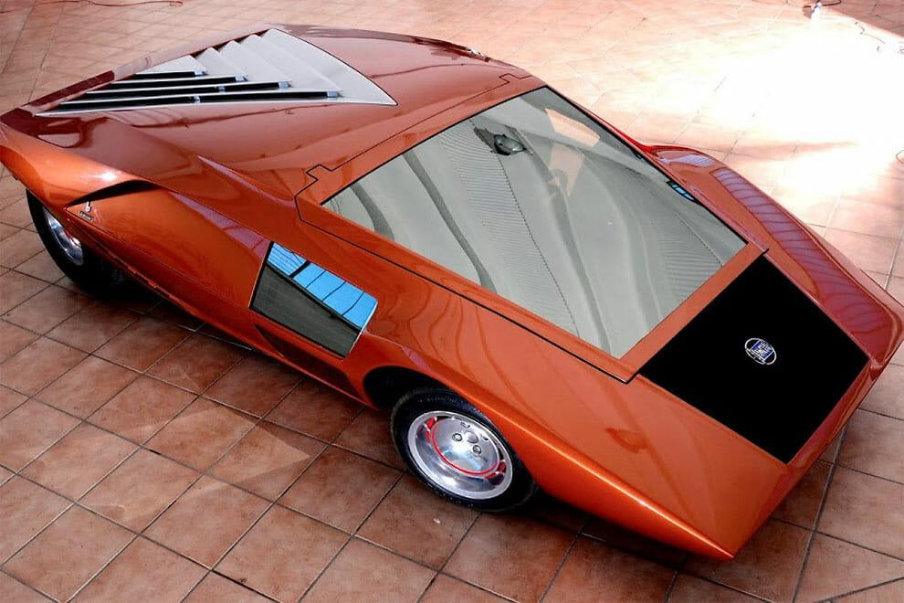 carros-futuristas-no-passado_5b