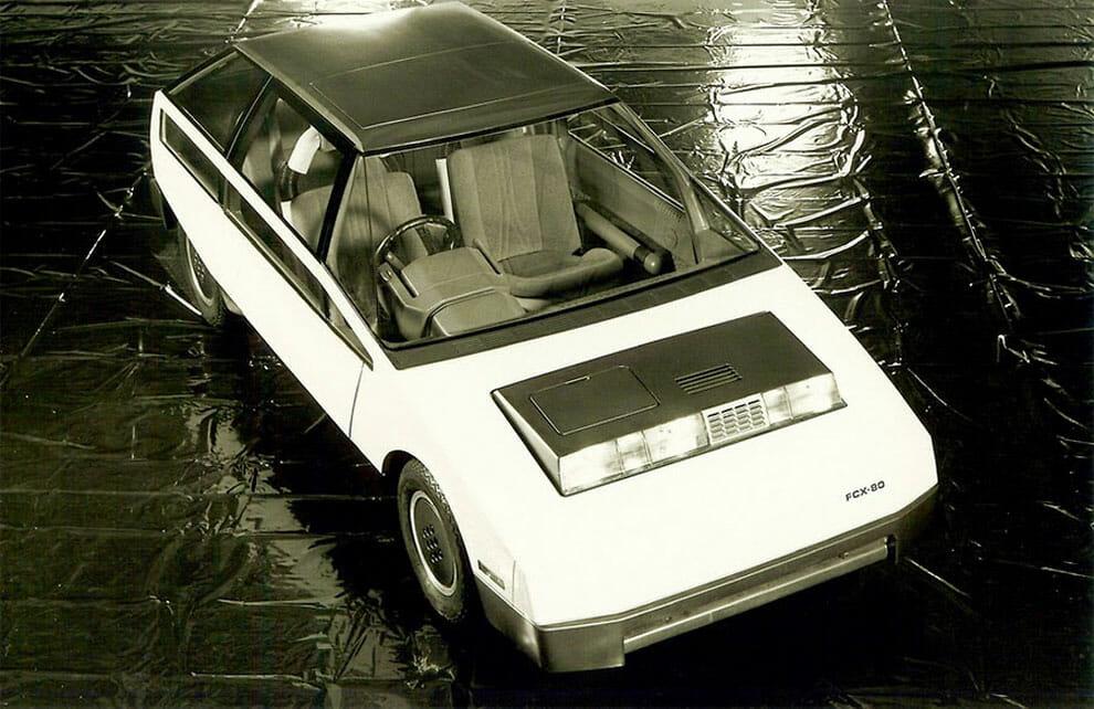 carros-futuristas-no-passado_6