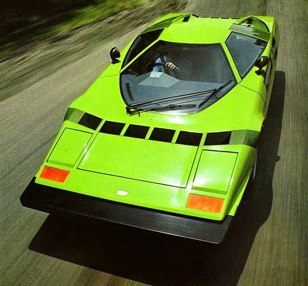 carros-futuristas-no-passado_7a