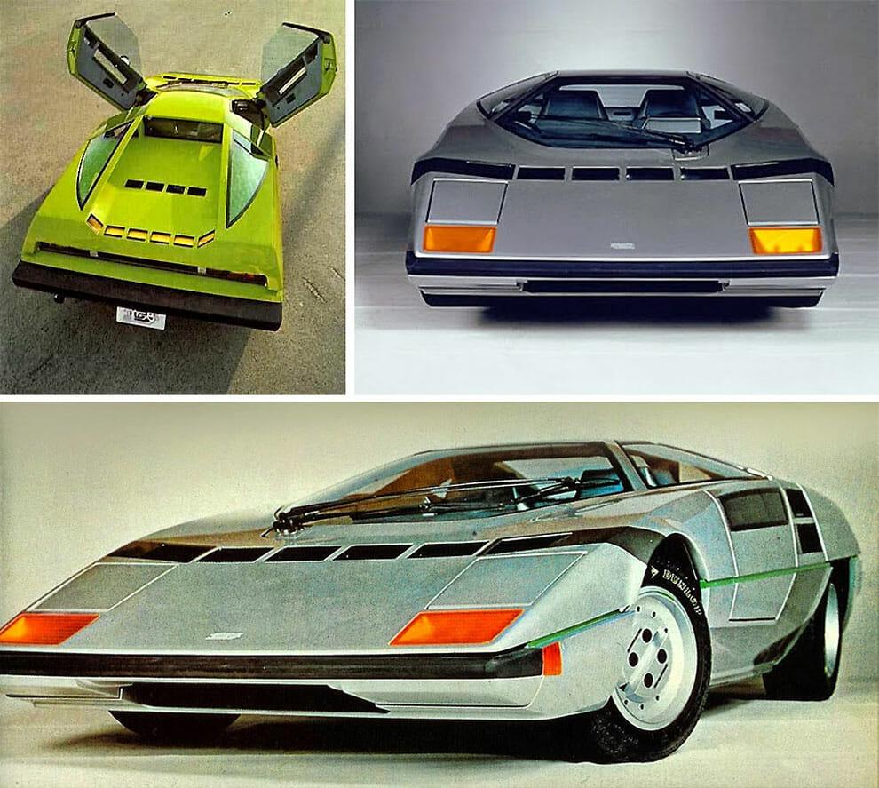 carros-futuristas-no-passado_7b