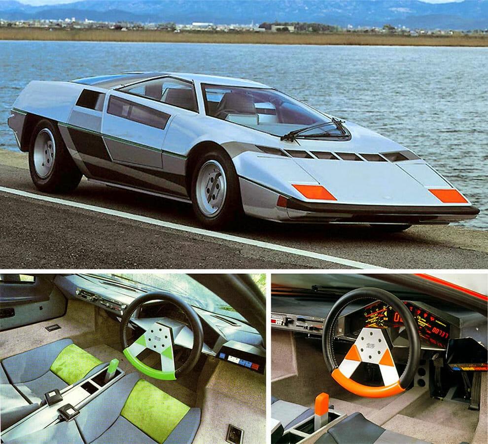 carros-futuristas-no-passado_7c