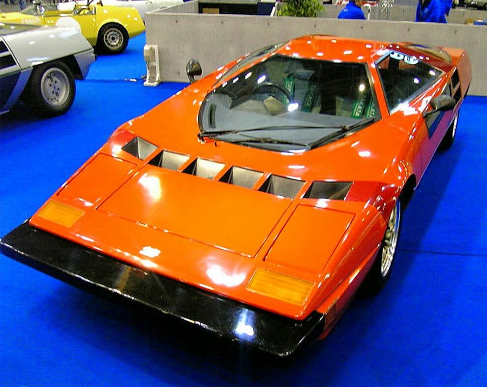 carros-futuristas-no-passado_7d