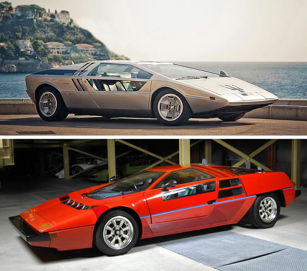 carros-futuristas-no-passado_8