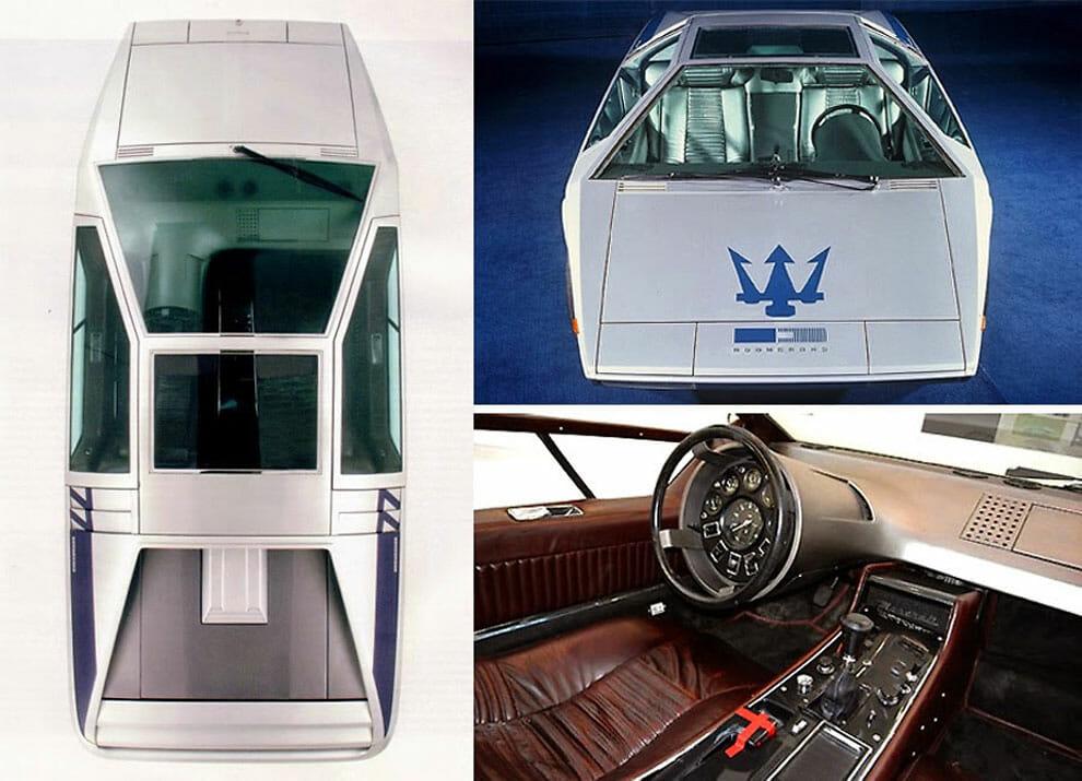 carros-futuristas-no-passado_9a