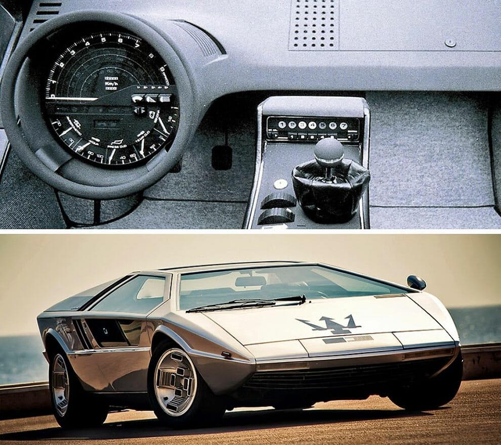 carros-futuristas-no-passado_9b