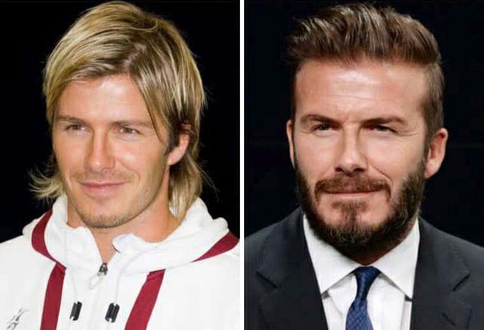 celebridades-com-sem-barba_10