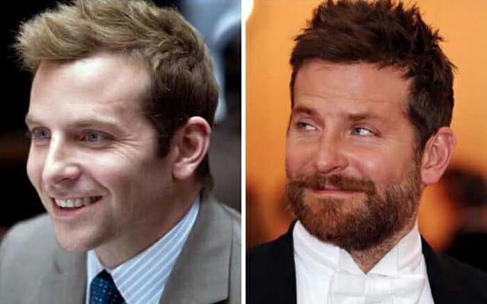 celebridades-com-sem-barba_2