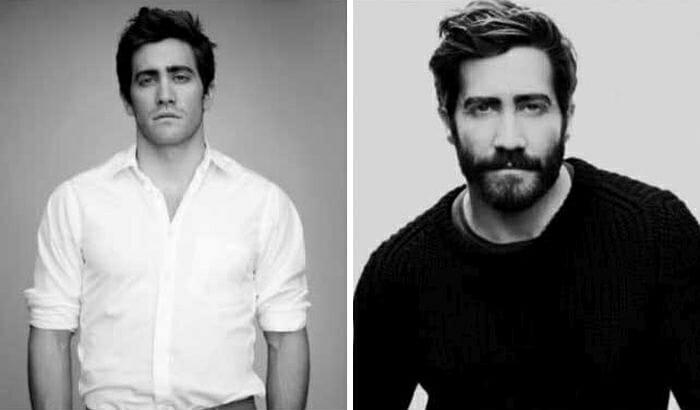 celebridades-com-sem-barba_6