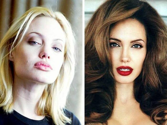 celebridades-loiro-vs-castanho_1