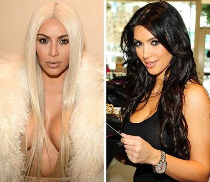 celebridades-loiro-vs-castanho_5