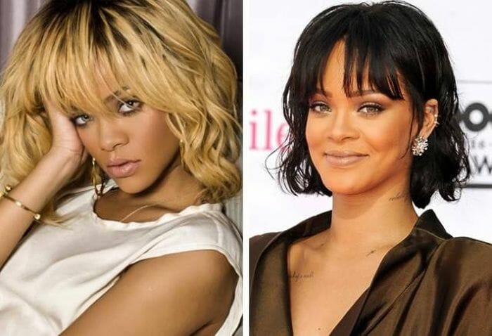 celebridades-loiro-vs-castanho_6