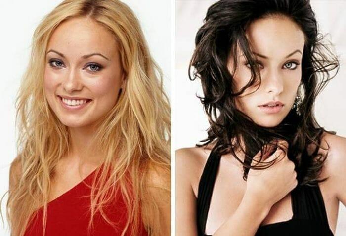 celebridades-loiro-vs-castanho_8