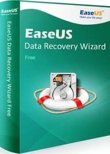 como-recuperar-dados-apagados_3
