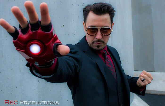 cosplays-e-cosplayers-perfeitos