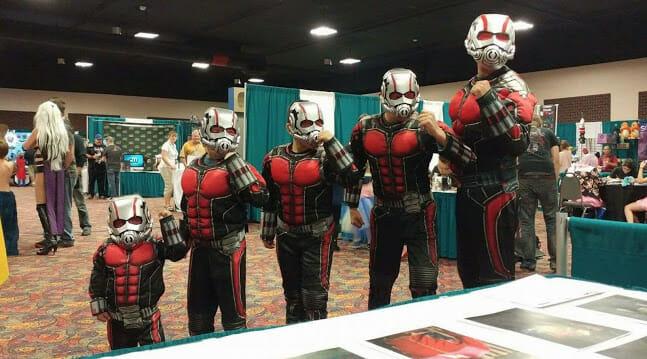 cosplays-e-cosplayers-perfeitos_10