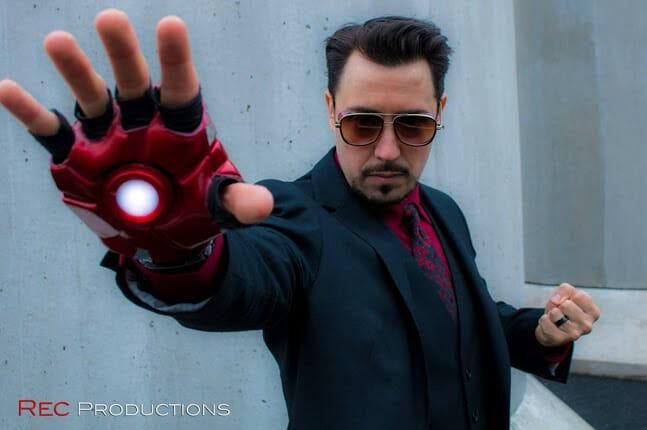 cosplays-e-cosplayers-perfeitos_3a