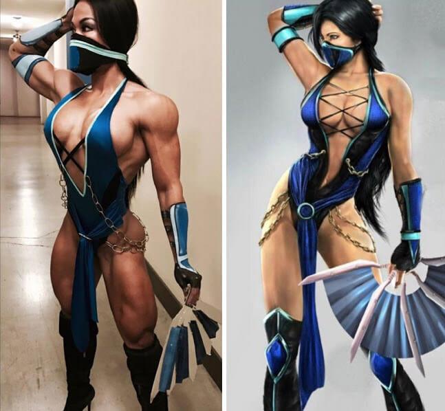 cosplays-e-cosplayers-perfeitos_4