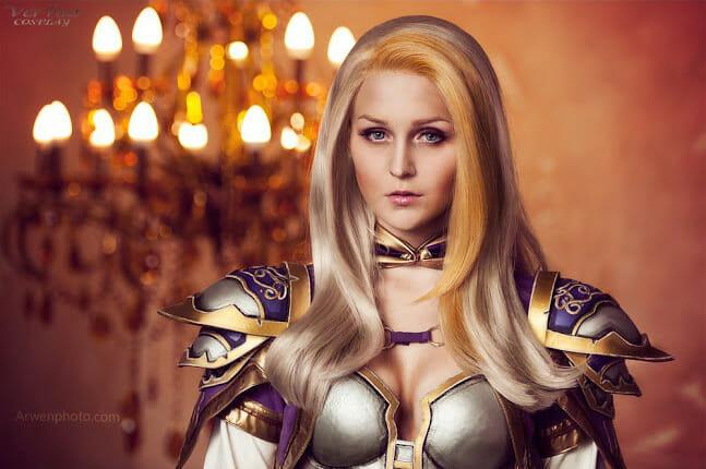 cosplays-e-cosplayers-perfeitos_5a