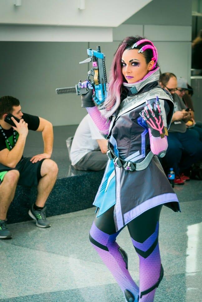 cosplays-e-cosplayers-perfeitos_9